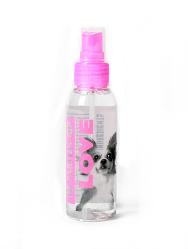 PARFUM LOVE 100ML