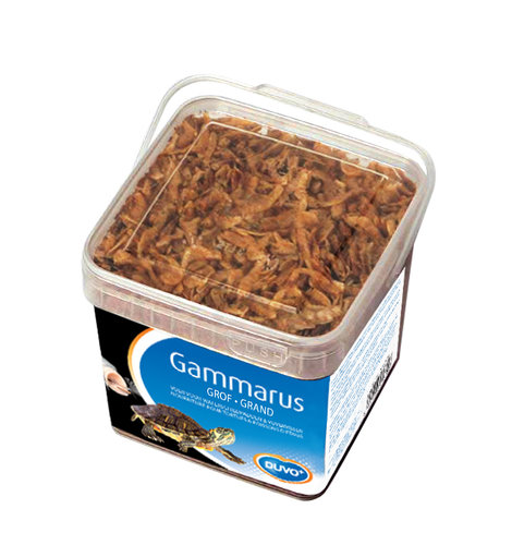 GAMMARUS BUCKET COARSE 2,5L