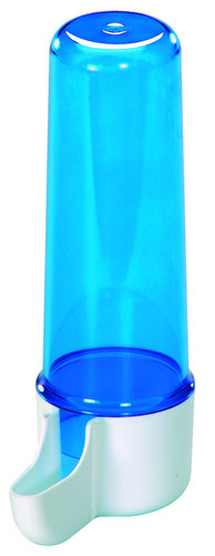 FOUNTAIN ALTAIR 100ML blue