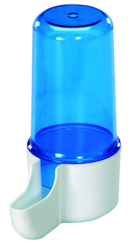 FOUNTAIN FIRENZE 200ML blue