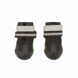 Dog Shoes L 2ST