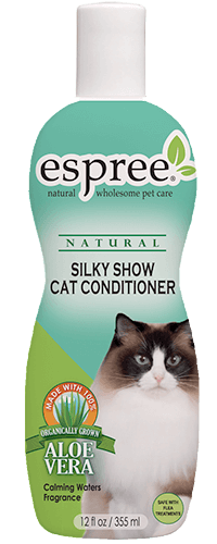 Espree Silky Show Conditioner cat 355 ml