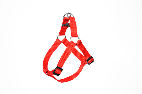 NYLON STEP IN HARNESS