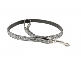 TRENDY LEATHER LEASH 100CM/14MM